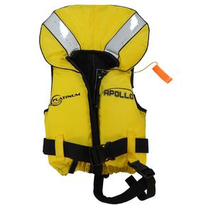 Apollo Lifejacket Child Medium 25-40kg