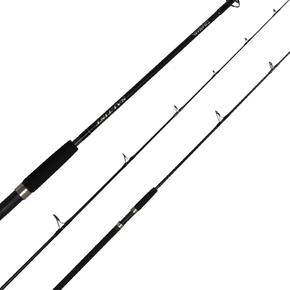 Saltist Hyper Stick bait Rod 7'9 PE6
