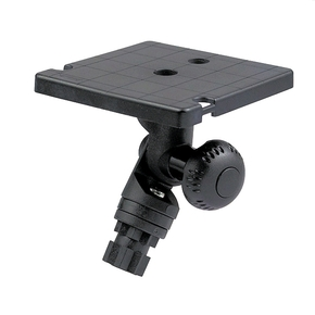 02-4025-11 Three Axis Platform