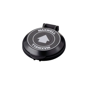 Anchor Winch Footswitch w/Cover