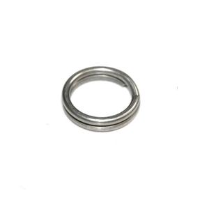Split Ring - 25kg - 8MM - 9 pack