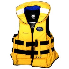 Navigator Premium Life Jacket Adult S/MED 55-70kg