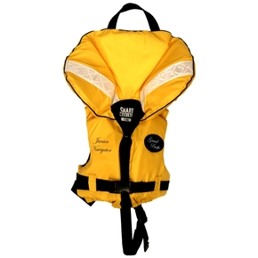 Junior Navigator Life Jacket Child XS 10-15kg