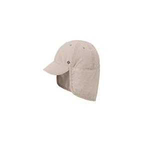 Junior Cachalot Hat - Fossil