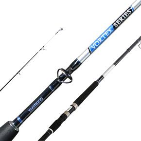 Vortex 13'6 Surf Rod 10-15kg
