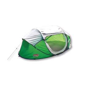 Pop-Up 2 Person Tent