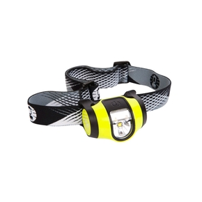 HT10 LED Headlamp / Head Light