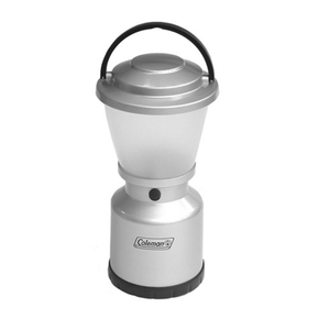 4D Portable Camp Lantern