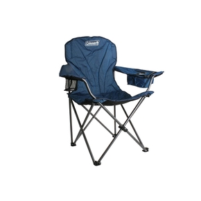 Directors Folding Camping Chair