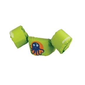 Puddle Jumper Junior 15-25kg Octopus