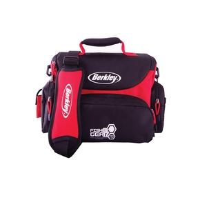 Maxi Tackle Bag