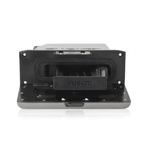 UD 650 Marine Stereo 4x70W with NMEA (ex-display model)