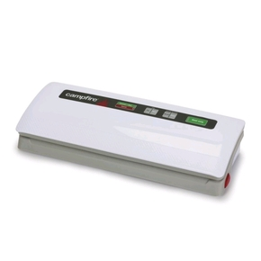 230 volt Vacuum Sealer Machine for Food / Fish / Meat
