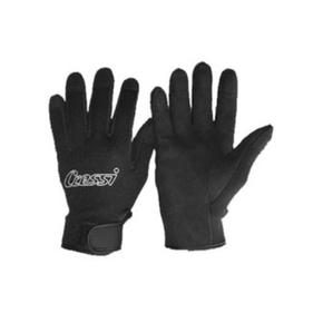 Cray Dive Glove - 2mm Amara Palm - Size Adult Medium
