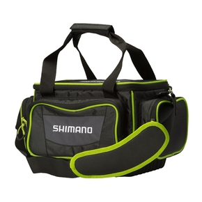 LUG1508 Medium Tackle Bag