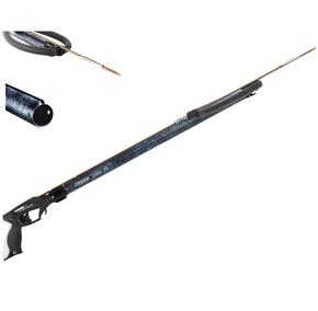 Yuma 95 Spear Gun -950mm