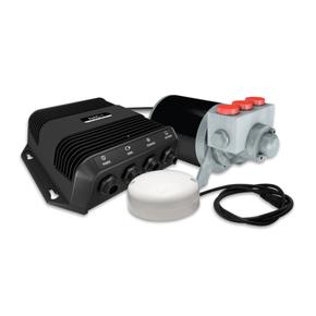 NAC-1 DrivePilot Hydraulic Pack