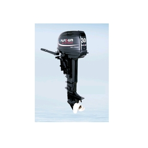 Outboard 30hp Long Shaft - 2 Stroke