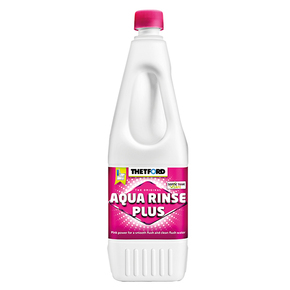 Aqua Rinse Toilet Chemical Top Tank  - 2 litre