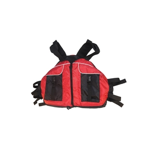 SUP / Kayak / Dinghy Sailing Vest - Adult Multi Fit