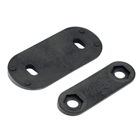 RF5412 Cam Cleat Wedge Kit 3-12mm
