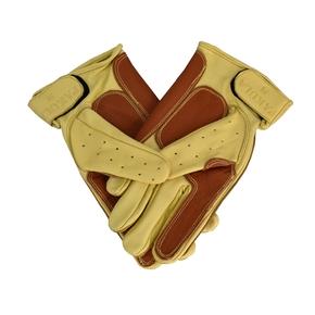 Leader Gloves - Size XXL