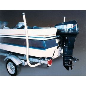 "50"" Trailer Boat Guides (Pair)"