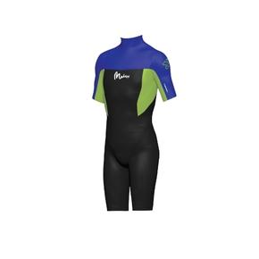 2mm Springsuit Wetsuit - Boys Size 14