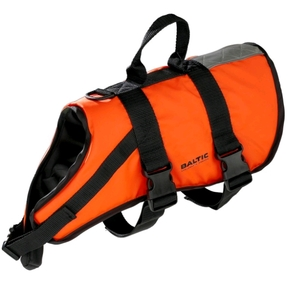 Pet/Dog Life Jacket (Lifejacket)-Medium (8-15kg)