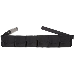 6 Pocket Weight Belt - sz L/XL
