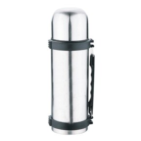Wide Mouth Jumbo Vacuum Flask 1.2 Litres
