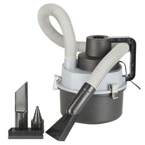 Wet & Dry Vacuum Cleaner - 12 Volt