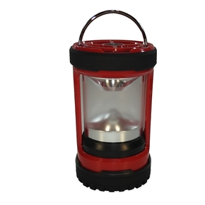 Vanquish 3 Push lantern