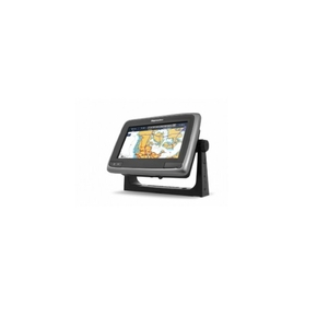 "A78 7"" Colour Touch Screen GPS / Fishfinder Combo- Display Model Only"
