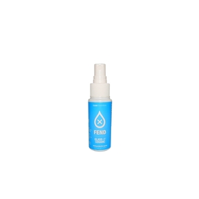 Long Lasting Glass & Ceramic Water Repellant 50ml