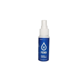 Fabric & Footwear Water Protectant Spray - 50ml