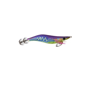 Q Live Squid Jig 2.5