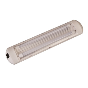 Fluro Type LED Light Dimmable
