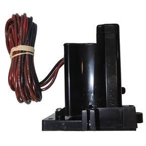 12v Electronic Bilge Pump Float Switch -3yr Warranty