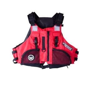 Pro Freedom SUP/ Kayak / Dinghy Sailing Vest- Adult Small