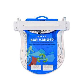 Marine & RV Pop-A-Bag Hanger