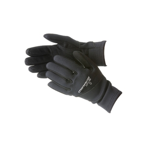 Adventurer Dive Gloves