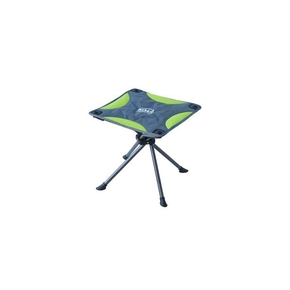 QUAD CHAIR CAMPING FOLDING STOOL