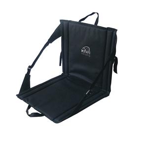 Concert/Event Folding Back Seat