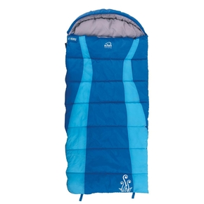 Kids Koru Sleeping Bag