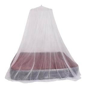 Mosquito Net - Double