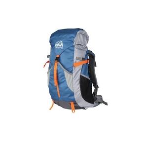 Explorer Tramping Pack - 30 Litre