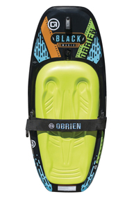 Black Magic Kneeboard