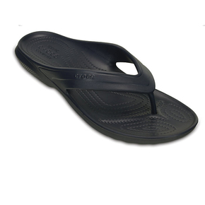 Classic Flip Black - Size 9 Mens / 11 Womens