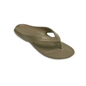 Classic Flip Walnut - Size 11